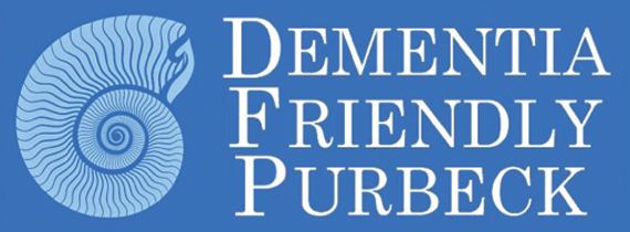 Dementia Friendly Purbeck
