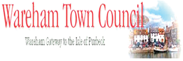 Wareham Town Council